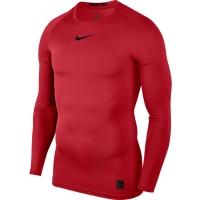 Nike PRO TOP - Pánské sportovní triko