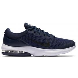 Nike AIR MAX ADVANTAGE - Pánská vycházková obuv