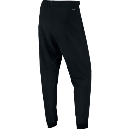 Pánské kalhoty - Nike FLEX PANT ESSENTIAL - 2