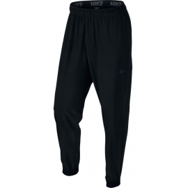 Nike FLEX PANT ESSENTIAL