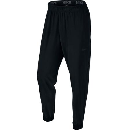 Pánské kalhoty - Nike FLEX PANT ESSENTIAL - 1