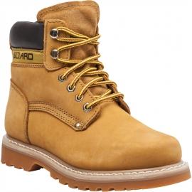 Willard COLE - Pánská podzimní vycházková obuv
