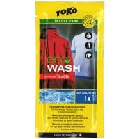 Toko ECO TEXTILE WASH 40 ML - Ekologický prací prostředek