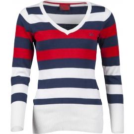 Willard RYLEE - Dámský pletený svetr