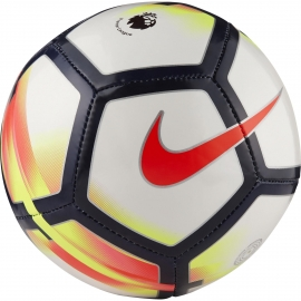 Nike BARCLAYS PREMIER LEAGUE SKILLS - Mini fotbalový míč