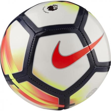 Mini fotbalový míč - Nike BARCLAYS PREMIER LEAGUE SKILLS