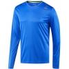 Pánské běžecké triko - Reebok RUN LS TEE - 1
