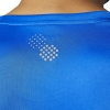 Pánské běžecké triko - Reebok RUN LS TEE - 6