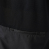 Dámská běžecká mikina - Reebok RUNNING VIZLOCITY LIGHTWEIGHT WOVEN JACKET - 6