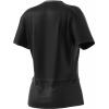 Dámské běžecké triko - adidas TKO SS TEE Q4 W - 2