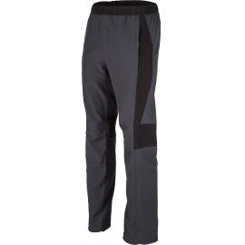 Willard LAW - Pánské outdoorové kalhoty