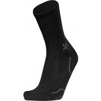 Klimatex MEDIC - Funkční ponožky