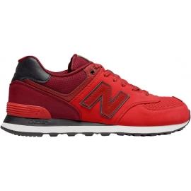 New Balance ML574GPE - Pánská volnočasová obuv