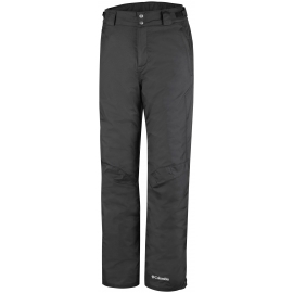 Columbia BUGABOO II PANT - Pánské lyžařské kalhoty