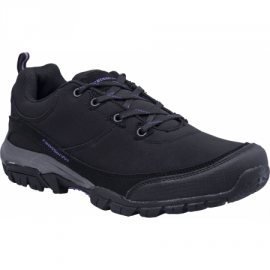Crossroad CASEA - Dámská obuv