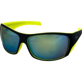 Laceto LT-SP0111-Y slun. brýle, REVO