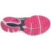 Dámská běžecká obuv - Mizuno WAVE RIDER 20 W - 2