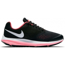 Nike WINFLO 4 GS