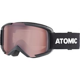 Atomic SAVOR M OTG