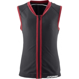Atomic LIVE SHIELD VEST JNR