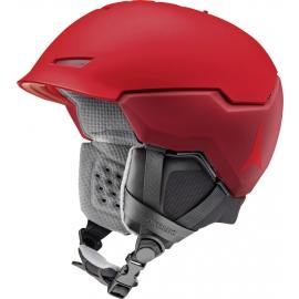 Atomic REVENT+AMID - Sjezdová helma