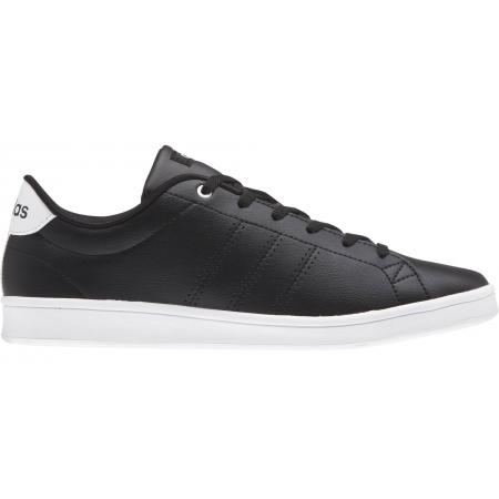 Dámská volnočasová obuv - adidas ADVANTAGE CL QT W - 1