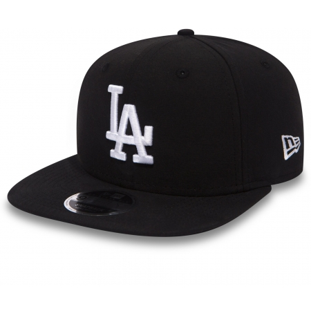 Klubová kšiltovka - New Era 9FIFTY LIGHTWEI LOS ANGELES DODGERS