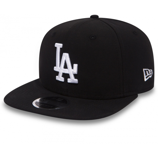 New Era 9FIFTY LIGHTWEI LOS ANGELES DODGERS - Klubová kšiltovka