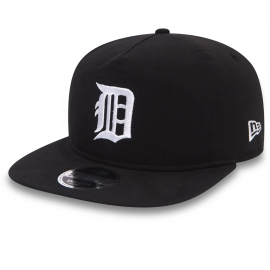 New Era 9FIFTY LIGHTWEI DETROIT TIGERS - Klubová kšiltovka