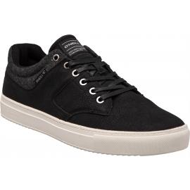 O'Neill BASHER LO - Pánské podzimní volnočasové boty