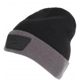 Vans MILFORD BEANIE - Ležérní zimní čepice