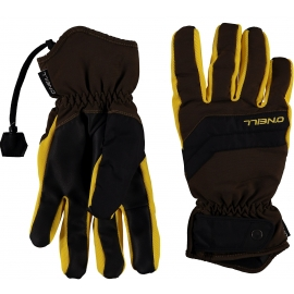 O'Neill BM FREESTYLE GLOVES