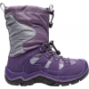Juniorská zimní obuv - Keen WINTERPORT II WP JR - 1