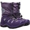 Juniorská zimní obuv - Keen WINTERPORT II WP JR - 4