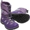 Juniorská zimní obuv - Keen WINTERPORT II WP JR - 5