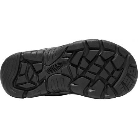 Juniorská zimní obuv - Keen WINTERPORT II WP JR - 3