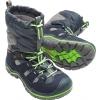 Dětská zimní obuv - Keen WINTERPORT II WP K - 8