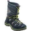 Dětská zimní obuv - Keen WINTERPORT II WP K - 1