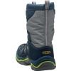 Dětská zimní obuv - Keen WINTERPORT II WP K - 4