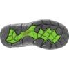 Dětská zimní obuv - Keen WINTERPORT II WP K - 6