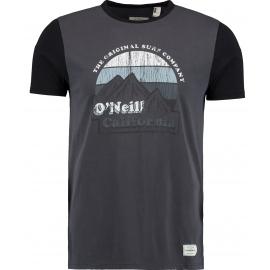 O'Neill LM TAKE ME TO.. T-SHIRT