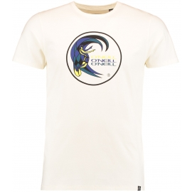 O'Neill LM THE WAVE HERITAGE T-SHIRT