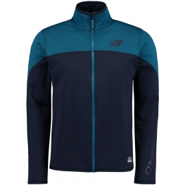 O'Neill PM TUNED FULL ZIP FLEECE