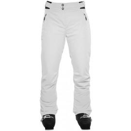 Rossignol MOONRISE - Dámské lyžařské kalhoty