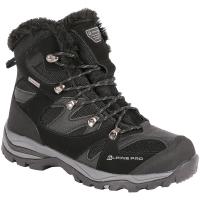 Alpine Pro LESLAW - Pánská obuv