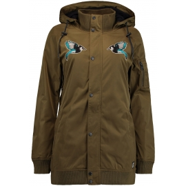 O'Neill PW CULTURE JACKET