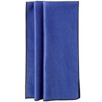 PrAna MAHA YOGA - Praktický ručník