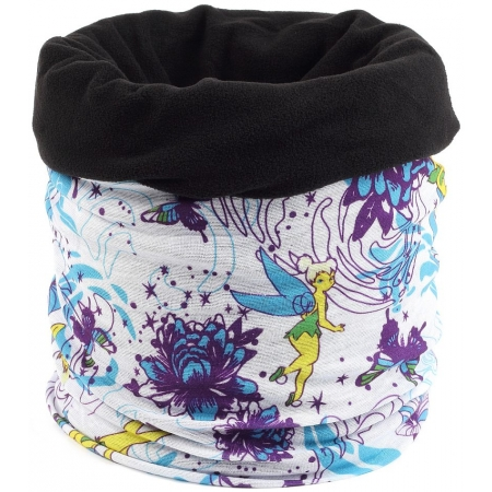 Dětský multifunkční šátek s fleecem - Alice Company DĚTSKÝ MULTIFUNKČNÍ ŠÁTEK