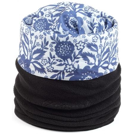 Multifunkční šátek s fleecem - Alice Company MULTIFUNKČNÍ ŠÁTEK