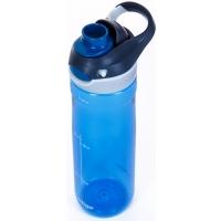 Contigo CHLUGMO 750 ML - Sportovní láhev